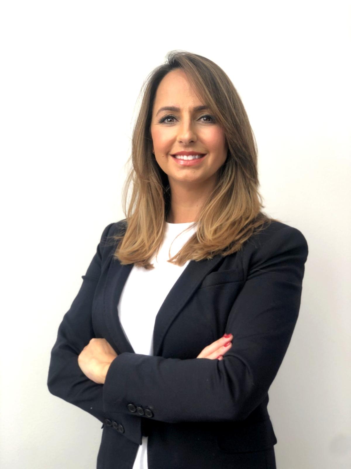 Bibiana Llompart Martínez