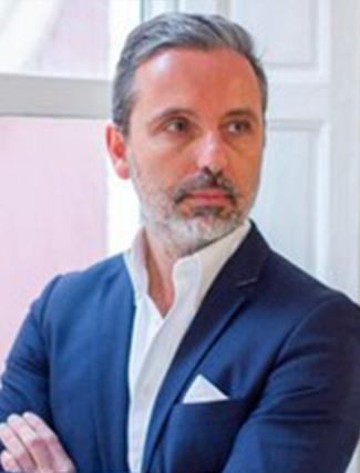 Alejandro Guerrero Salvador