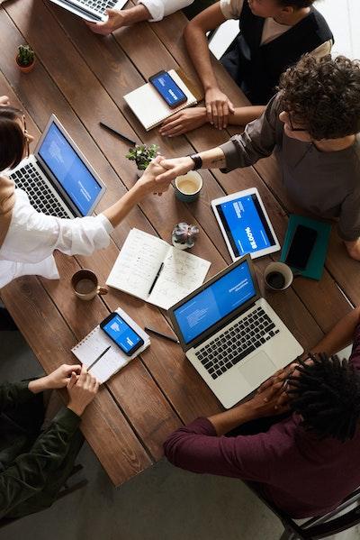 Por qué contratar un proceso de selección a una empresa especializada